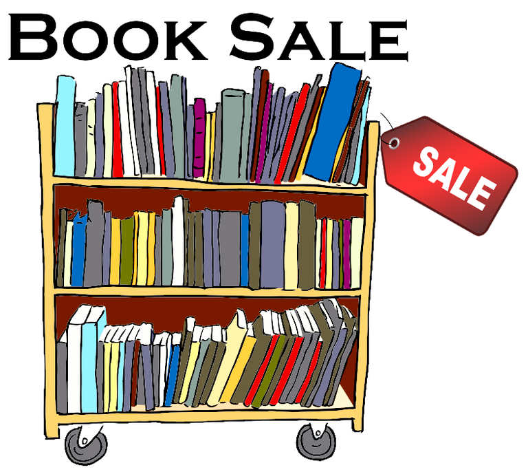 BookSaleImage.png
