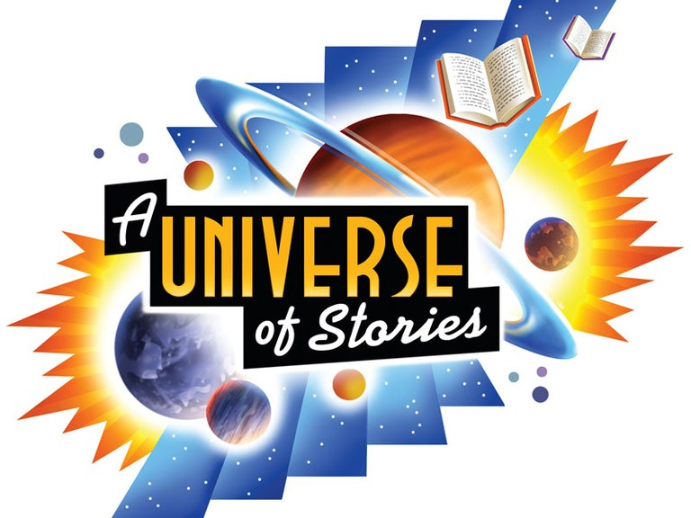 universe-of-stories-resources2.jpg